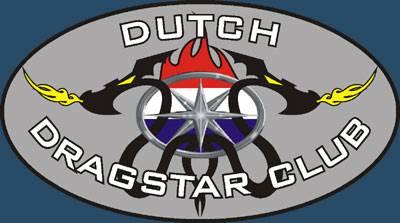 DDC-logo nr 2